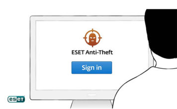 ضد سرقت anti-theft